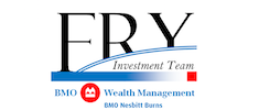 The Fry Investment Team